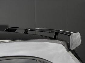 Ver foto 11 de Posaidon Mercedes-AMG A45 RS 485 W176 2018