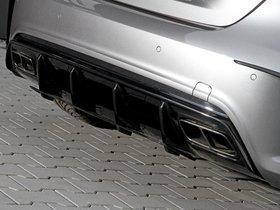 Ver foto 7 de Posaidon Mercedes-AMG A45 RS 485 W176 2018