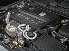 Ver foto 6 de Posaidon Mercedes-AMG A45 RS 485 W176 2018