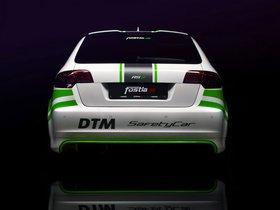 Ver foto 5 de Audi PP-Performance RS3 Safety Car Fostla 2015