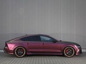 Ver foto 8 de PP-performance Audi RS7 2016