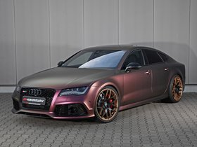 Ver foto 6 de PP-performance Audi RS7 2016
