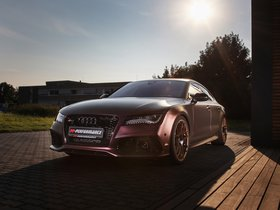 Ver foto 3 de PP-performance Audi RS7 2016
