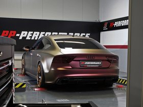 Ver foto 18 de PP-performance Audi RS7 2016