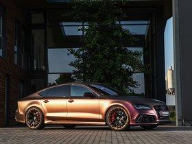 Ver foto 17 de PP-performance Audi RS7 2016