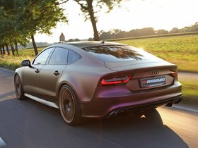 Ver foto 16 de PP-performance Audi RS7 2016