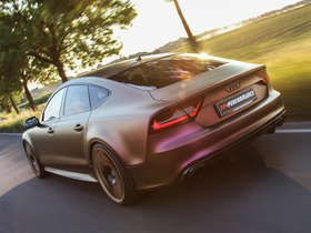 Ver foto 15 de PP-performance Audi RS7 2016