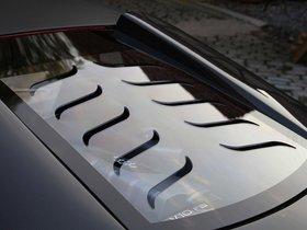 Ver foto 11 de Audi PPI R8 RAZOR GTR-10 Limited Edition 2010