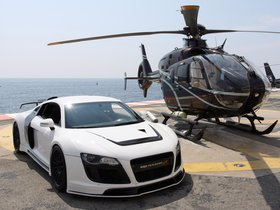 Ver foto 7 de PPI Automotive Audi R8 Razor GTR 2009