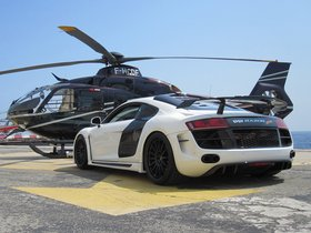 Ver foto 5 de PPI Automotive Audi R8 Razor GTR 2009