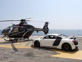 Ver foto 2 de PPI Automotive Audi R8 Razor GTR 2009