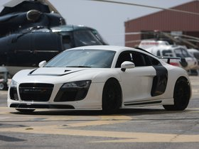 Ver foto 14 de PPI Automotive Audi R8 Razor GTR 2009