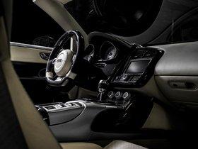Ver foto 16 de PPI Audi R8 Razor GTR Spyder 2014