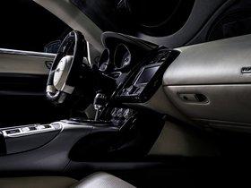 Ver foto 15 de PPI Audi R8 Razor GTR Spyder 2014