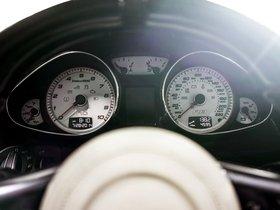 Ver foto 14 de PPI Audi R8 Razor GTR Spyder 2014