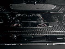 Ver foto 11 de PPI Audi R8 Razor GTR Spyder 2014