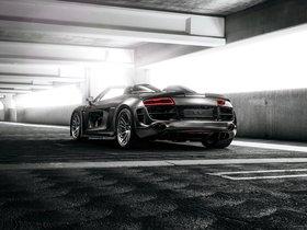 Ver foto 8 de PPI Audi R8 Razor GTR Spyder 2014