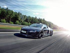Ver foto 6 de Prior Design Audi R8 PD GT850 2013
