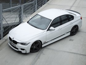 Ver foto 9 de Prior Design BMW Serie 3 F30 2012