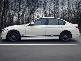 Ver foto 8 de Prior Design BMW Serie 3 F30 2012