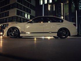 Ver foto 28 de Prior Design BMW Serie 3 F30 2012