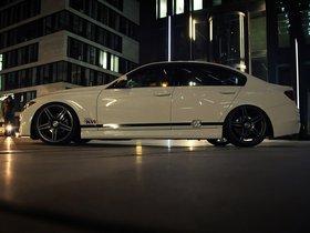 Ver foto 27 de Prior Design BMW Serie 3 F30 2012