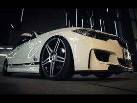 Ver foto 25 de Prior Design BMW Serie 3 F30 2012