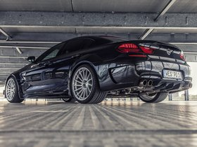 Ver foto 4 de BMW Prior-Design Serie 6 Gran Coupe PD6XX 2014
