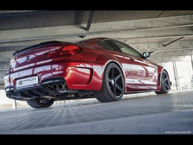 Ver foto 24 de Prior Design BMW Serie 6 2014