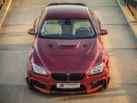 Ver foto 13 de Prior Design BMW Serie 6 2014
