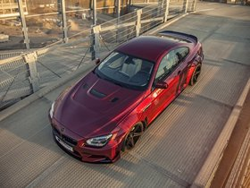 Ver foto 10 de Prior Design BMW Serie 6 2014