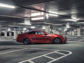 Ver foto 8 de Prior Design BMW Serie 6 2014