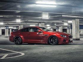Ver foto 7 de Prior Design BMW Serie 6 2014