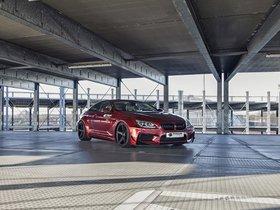 Ver foto 23 de Prior Design BMW Serie 6 2014