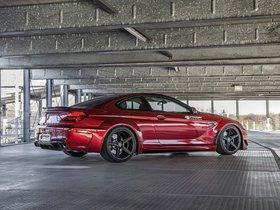 Ver foto 4 de Prior Design BMW Serie 6 2014