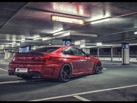 Ver foto 21 de Prior Design BMW Serie 6 2014