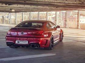 Ver foto 19 de Prior Design BMW Serie 6 2014