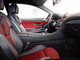 Ver foto 5 de Prior Design BMW M6 F12 2013