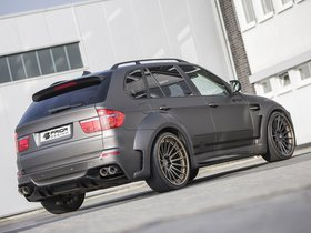 Ver foto 4 de Prior Design BMW X5 PD5X Widebody E70 2013