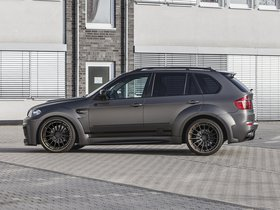 Ver foto 2 de Prior Design BMW X5 PD5X Widebody E70 2013