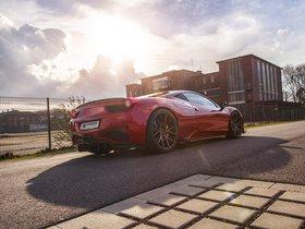 Ver foto 22 de Prior Design Ferrari 458 2015