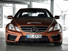 Ver foto 12 de Mercedes Prior Design Clase E Coupe PD850 Black Edition Wid 2013