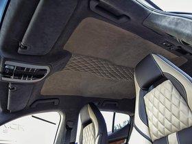 Ver foto 7 de Prior Design Porsche Panamera Wide Body Kit  2014