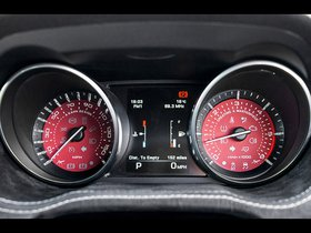 Ver foto 5 de Project Kahn Land Rover Range Rover Evoque RS Sport 2014