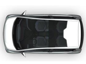 Ver foto 2 de Proton EMAS Concept by Italdesign 2010