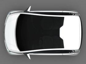 Ver foto 11 de Proton EMAS3 Concept by Italdesign 2010