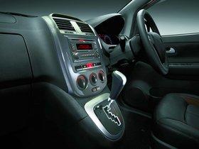 Ver foto 4 de Proton Exora Bold Premium 2011