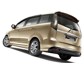 Ver foto 2 de Proton Exora Bold Premium 2011