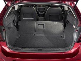 Ver foto 6 de Qoros 3 Hatchback 2014