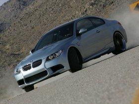 Ver foto 4 de BMW RDSport Serie 3 M3 Coupe RS46 2009
